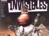 The Invisibles Vol 3 12