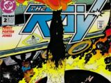 The Ray Vol 2 2