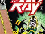 The Ray Vol 2 3