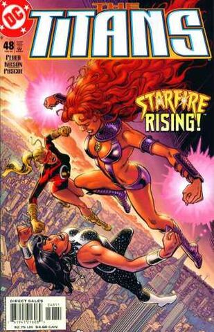 File:Titans Vol 1 48.jpg