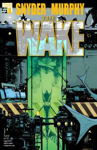 File:Wake Vol 1 1.jpg