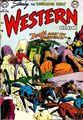Western Comics Vol 1 32