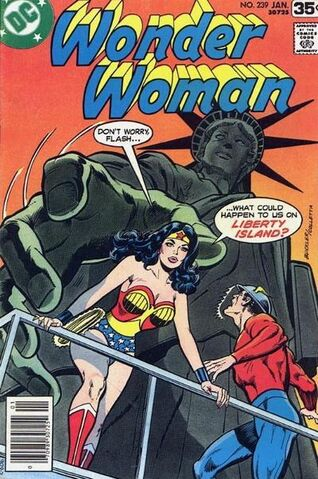 File:Wonder Woman Vol 1 239.jpg