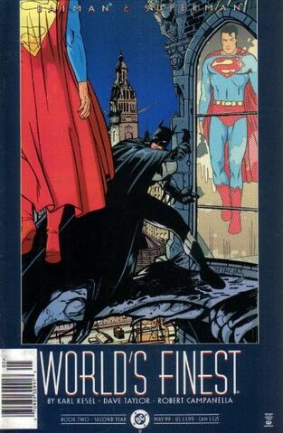 File:World's Finest Vol 3 2.jpg