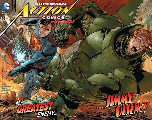 File:Action Comics Vol 2 19 WTF.jpg