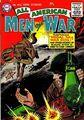 All-American Men of War Vol 1 28
