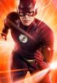 Barry Allen (Arrowverse) 003