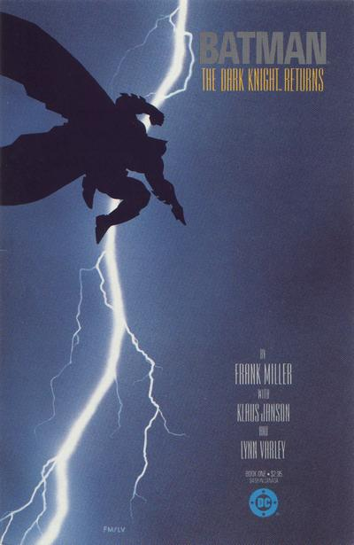 https://vignette.wikia.nocookie.net/marvel_dc/images/d/df/Batman_-_Dark_Knight_Returns_1.jpg/revision/latest?cb=20070104171628