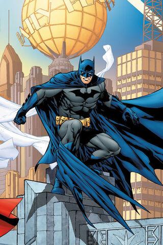 File:Batman 033.jpg