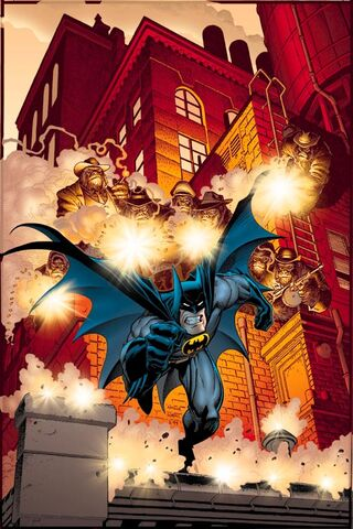 File:Batman 0382.jpg