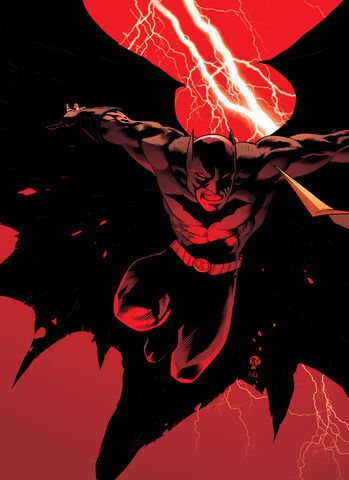 File:Batman and Robin Vol 2 19 Textless.jpg