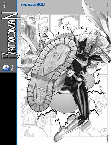 File:Batwoman Vol 2 0 Sketch.jpg