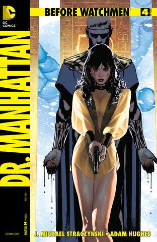 File:Before Watchmen Doctor Manhattan Vol 1 4.jpg
