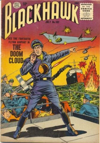 File:Blackhawk Vol 1 102.jpg