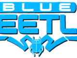 Blue Beetle Vol 7