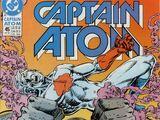Captain Atom Vol 2 45