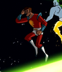 Captain Comet BTBATB 01