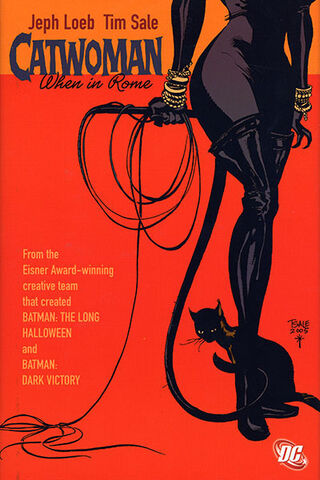 File:Catwoman When in Rome TP.jpg