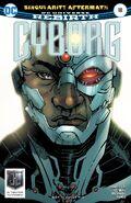 Cyborg Vol 2 18