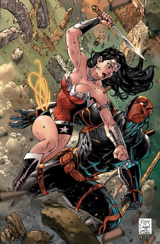 File:Deathstroke Vol 3 8 Textless.jpg