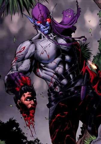 File:Eclipso 009.jpg