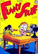 Funny Stuff Vol 1 38