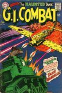 GI Combat Vol 1 126