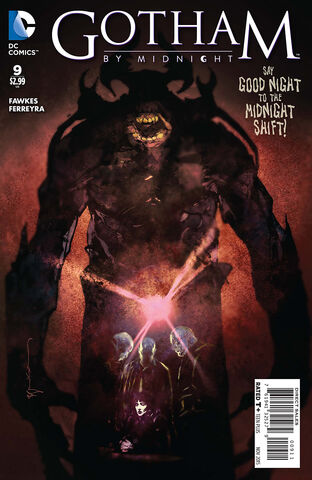 File:Gotham by Midnight Vol 1 9.jpg
