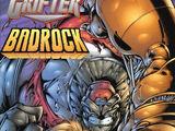 Grifter/Badrock Vol 1 2