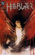 Hellblazer Vol 1 38