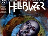 Hellblazer Vol 1 57