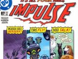 Impulse Vol 1 87