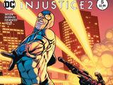 Injustice 2 Vol 1 5
