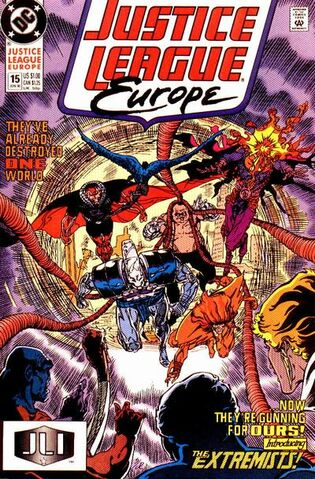 File:Justice League Europe 15.jpg