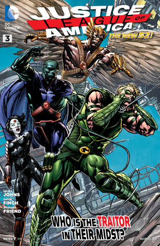 File:Justice League of America Vol 3 3 Combo.jpg
