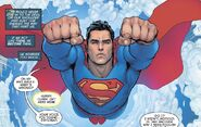 Kal-El Earth -22 0002