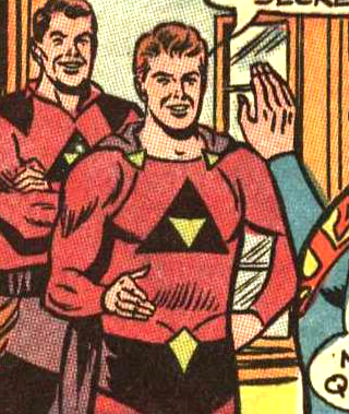 File:Kirk Quentin (Earth-One).png