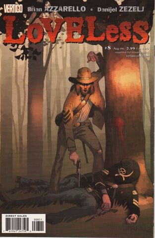 File:Loveless Vol 1 8.jpg