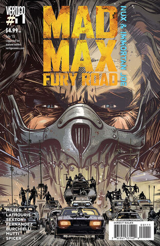 File:Mad Max Fury Road Nux & Immortan Joe Vol 1 1.jpg