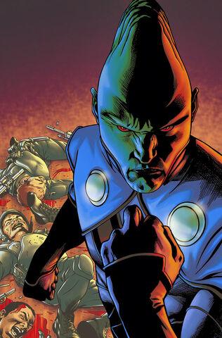 File:Martian Manhunter 0008.jpg