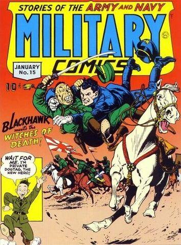 File:Military Comics Vol 1 15.jpg