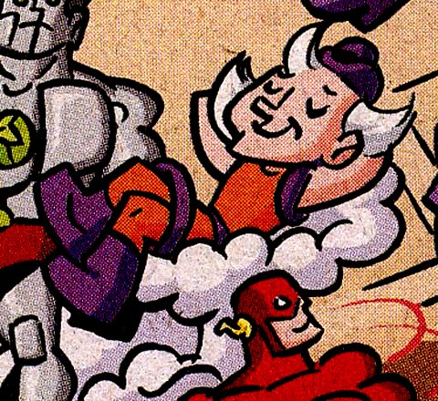 File:Mister Mxyzptlk DC Super Friends 001.jpg