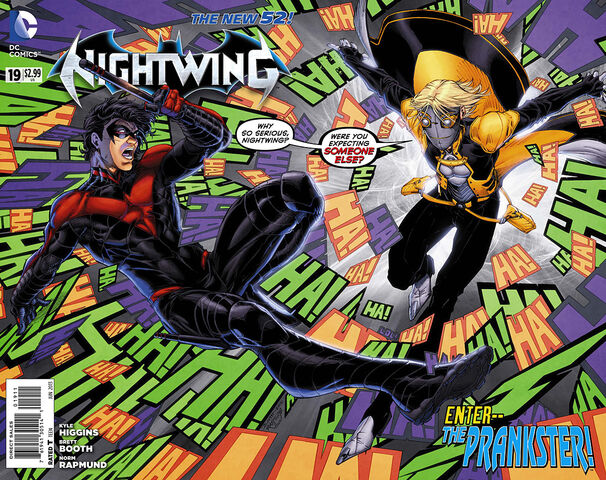 File:Nightwing Vol 3 19 Gatefold.jpg