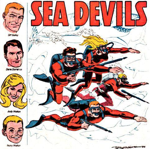 File:Sea Devils 001.jpg