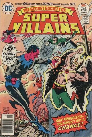 File:Secret Society of Super-Villains Vol 1 5.jpg
