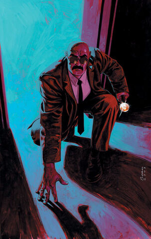 File:Sleeper Vol 1 9 Textless.jpg
