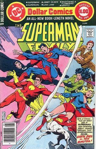 File:Superman Family Vol 1 190.jpg