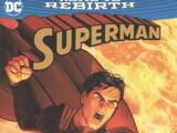 Superman: The Final Days of Superman (Collected)
