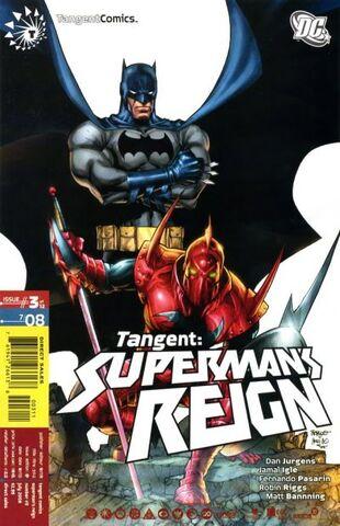 File:Tangent Supermans Reign 3.jpg