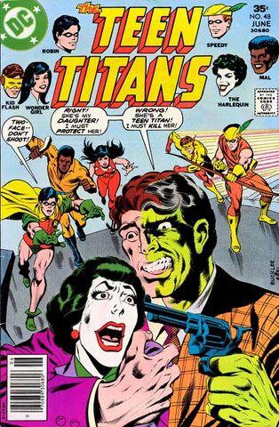 File:Teen Titans Vol 1 48.jpg